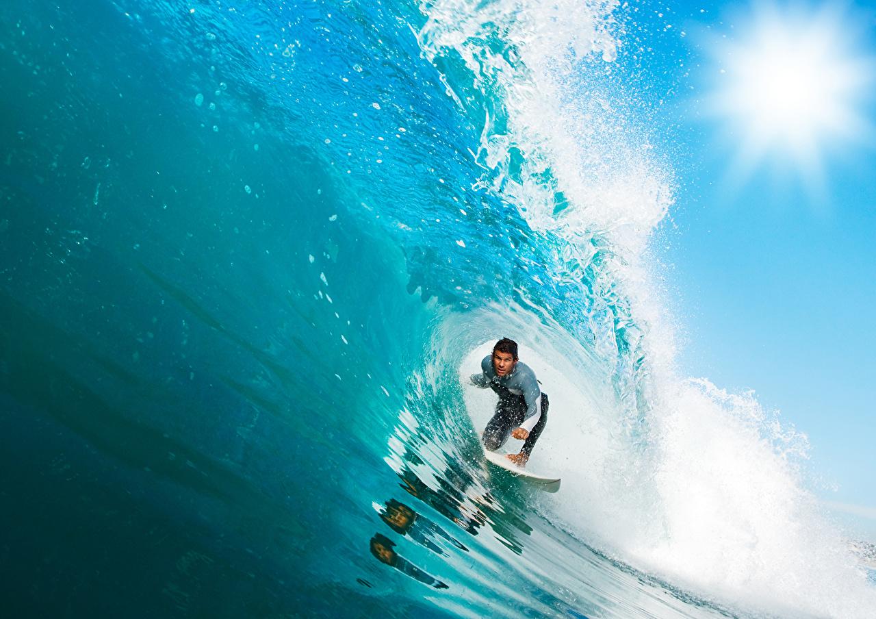 壁紙 サーフィン 波 水 スポーツ ダウンロード 写真