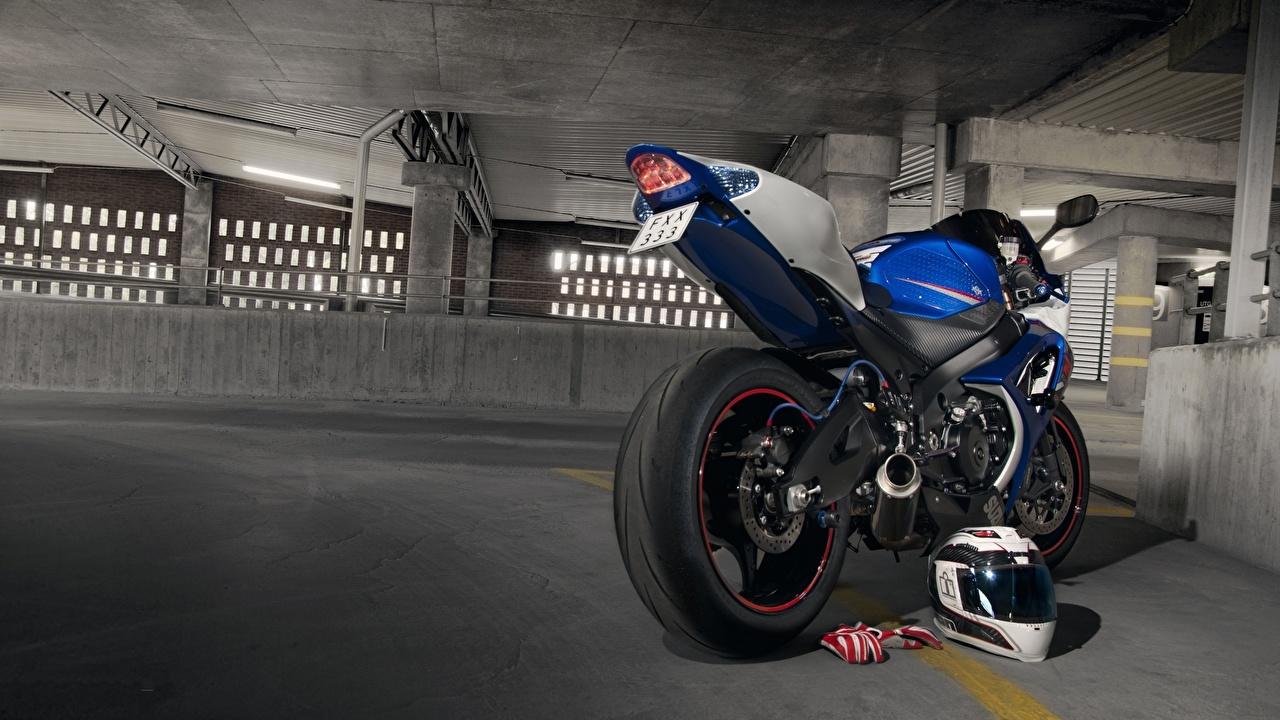 壁紙 スズキバイク Gsx R1000 駐車場 オートバイ ダウンロード 写真