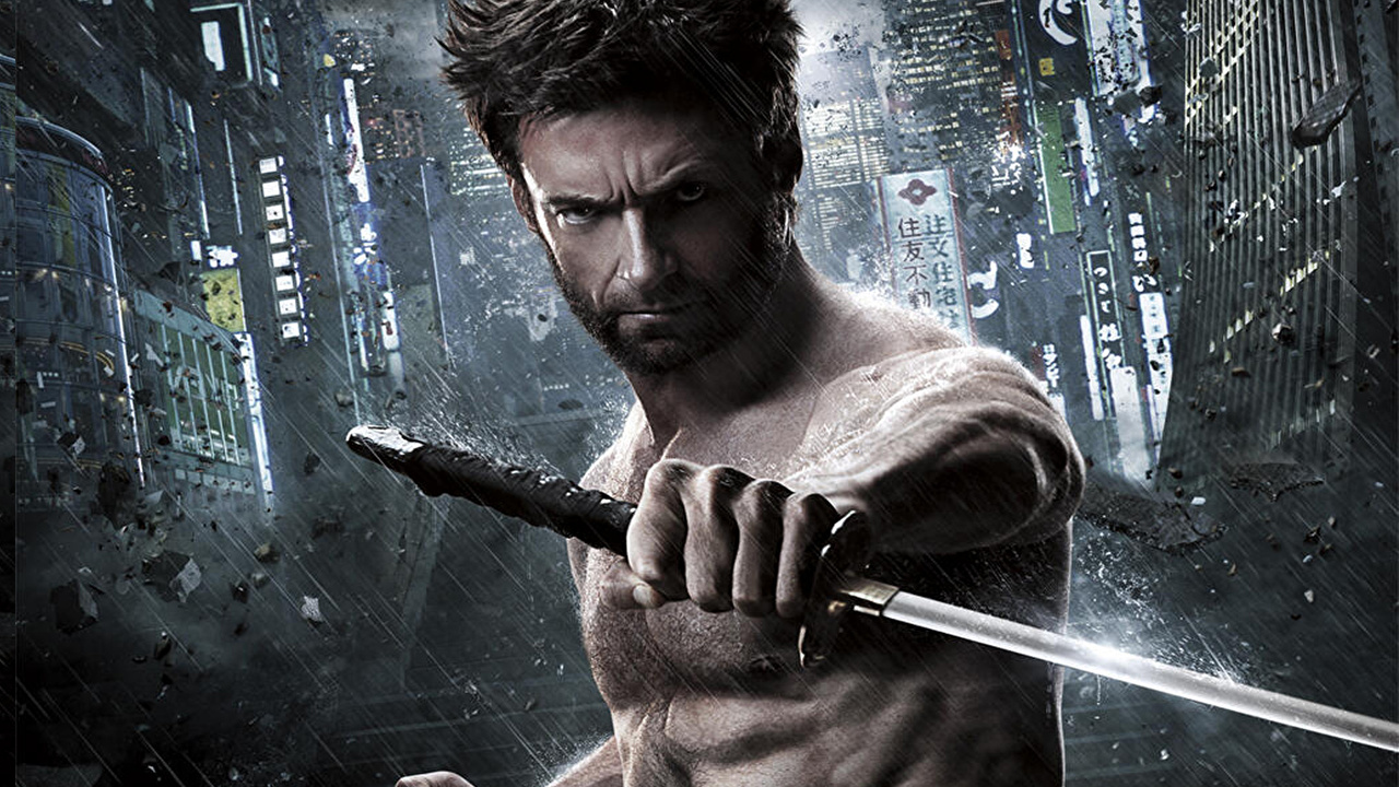 Photos X Men Sabre Man Wolverine Movies Celebrities