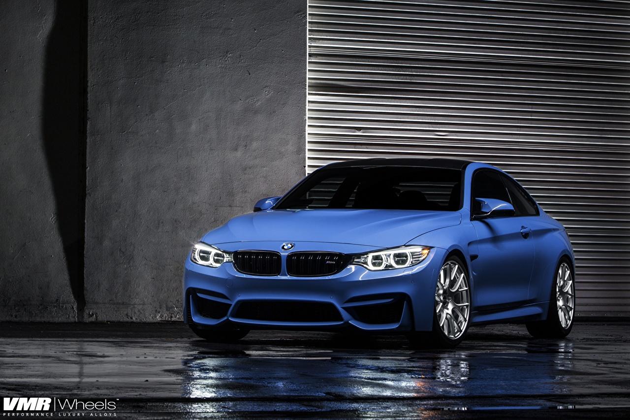 Wallpaper BMW F82, Marina, Yas Blue Cars auto automobile