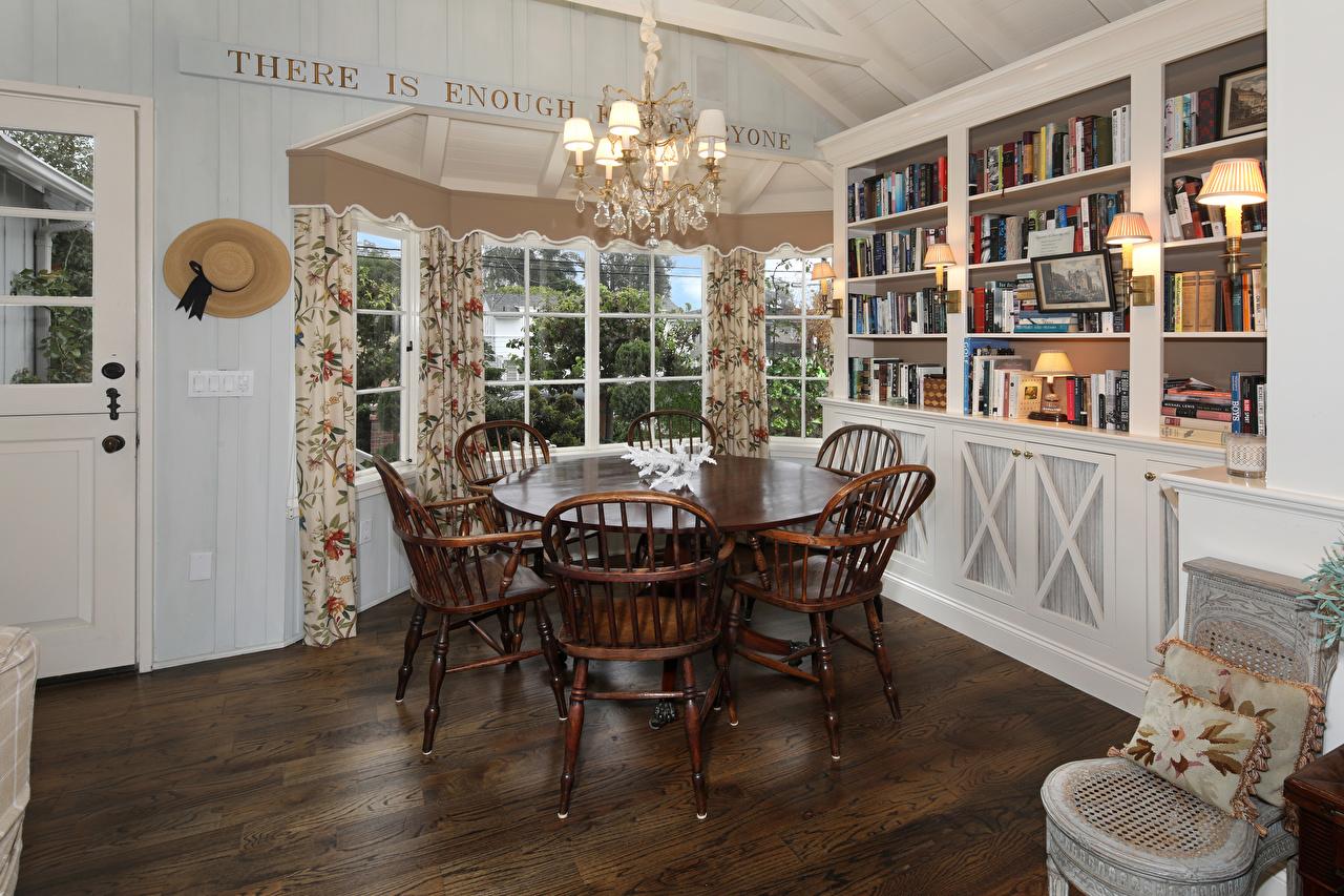 Fotos Wohnzimmer Innenarchitektur Stuhl Tisch Lüster Design Stühle Kronleuchter