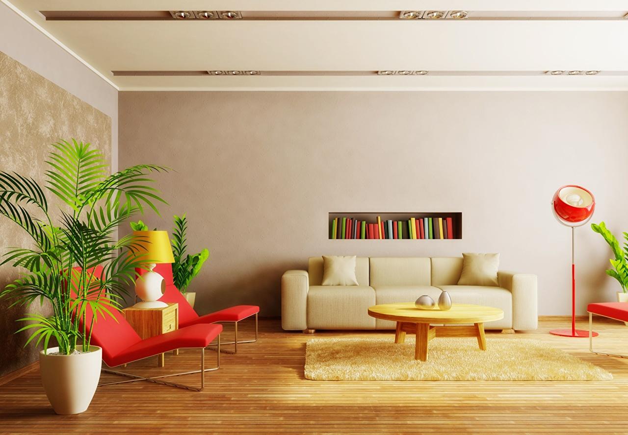 壁紙 インテリア ソファ 部屋 壁 ダウンロード 写真