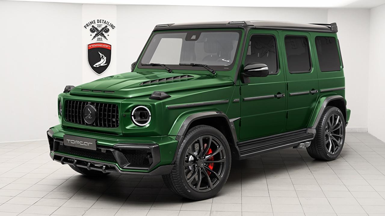 G-Class_Mercedes-Benz_AMG_Inferno_TopCar_G63_2019_560883_1280x720.jpg