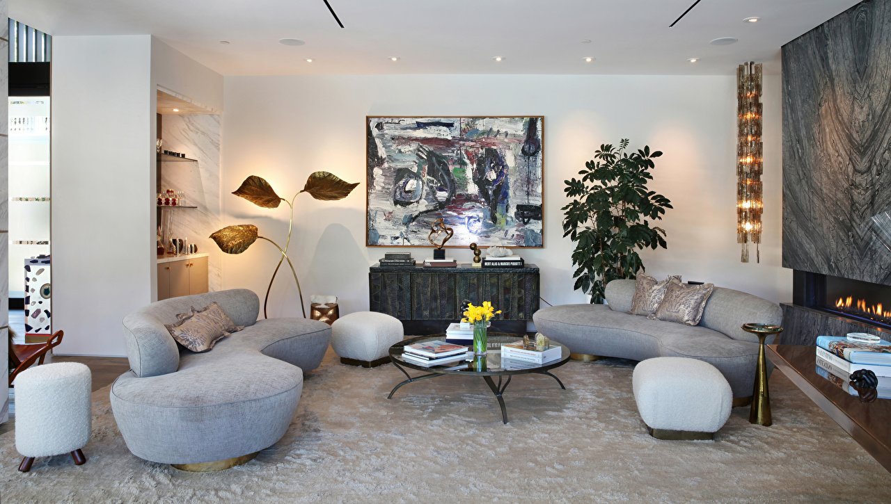 Pictures lounge sitting room Interior Sofa Design Living room Couch
