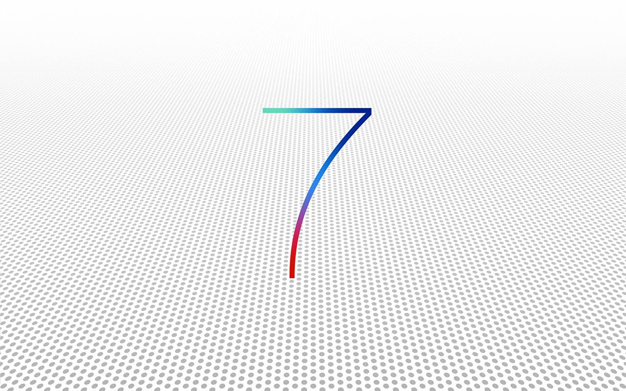 Desktop Wallpapers Apple 7 Ios Computers