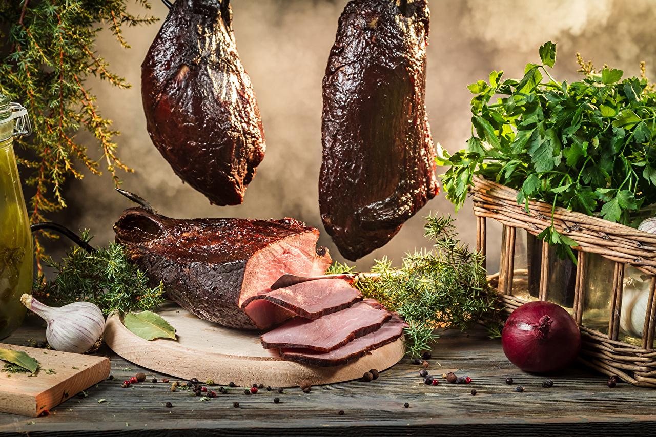 、肉製品、ハム、玉葱、ニンニク、、��マネギ、食品