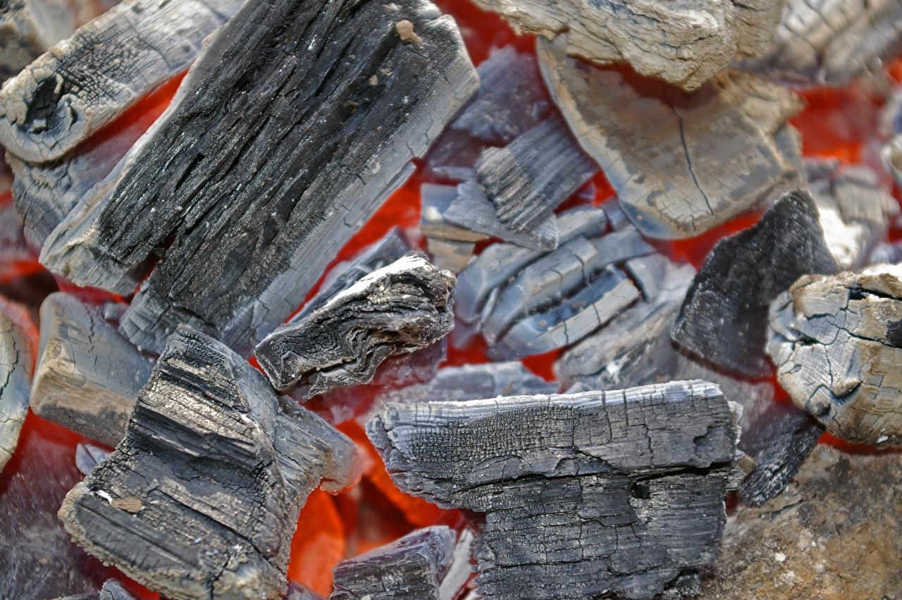 Images Smoldering coals Bonfire Macro photography burning coals Macro