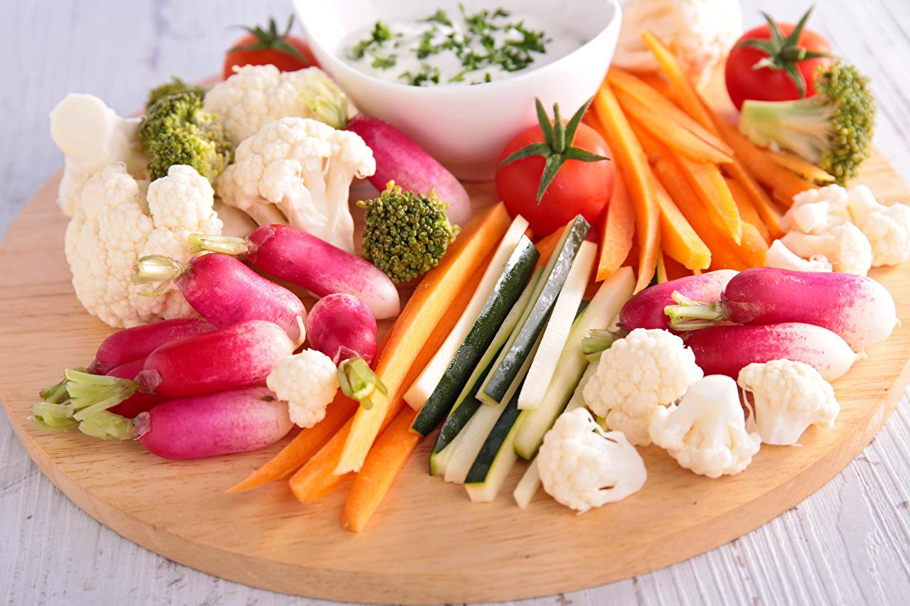 Вкусная Диета Фото. Рецепты диетических блюд — подбор лучших блюд на неделю и советы по сжиганию жира для начинающих (95 фото)