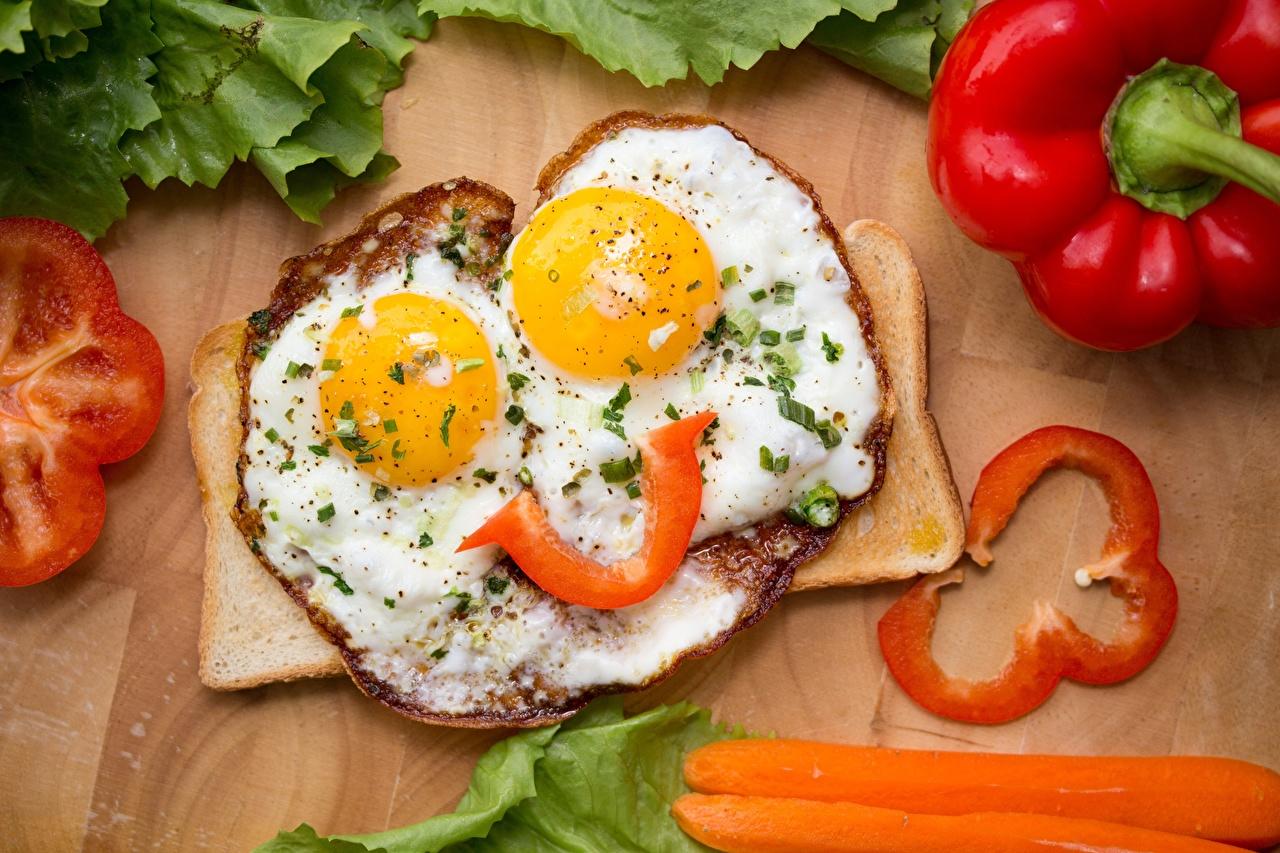 Hintergrundbilder Lächeln Spiegelei Frühstück Lebensmittel