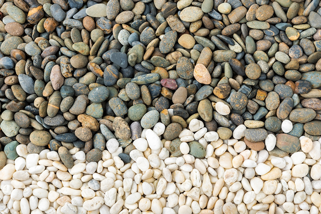 Bilder von Textur Steine Stein