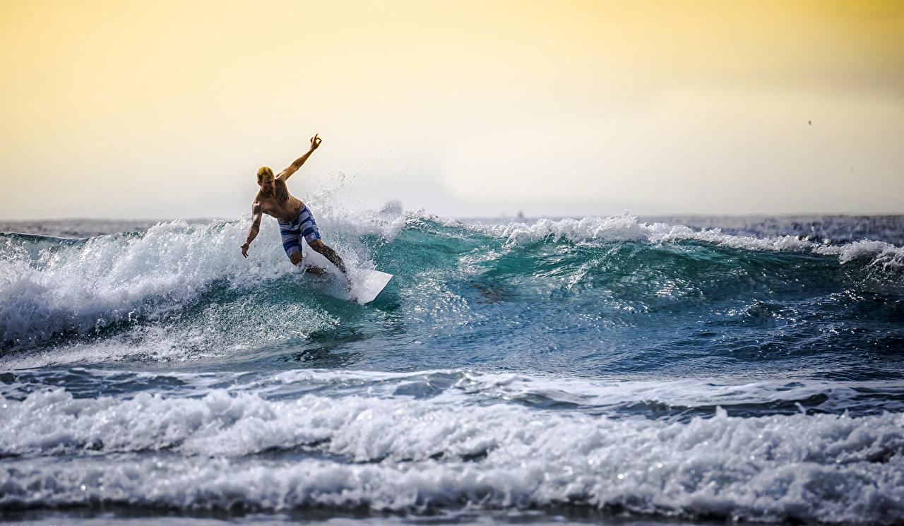 壁紙 サーフィン 波 海 スポーツ 自然 ダウンロード 写真