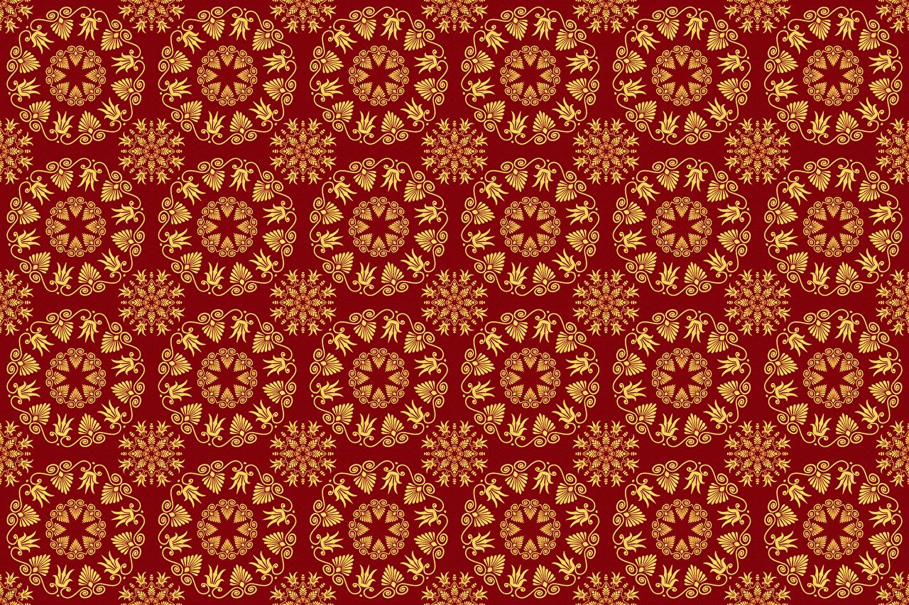 Bilder von Textur Kreise Kreis