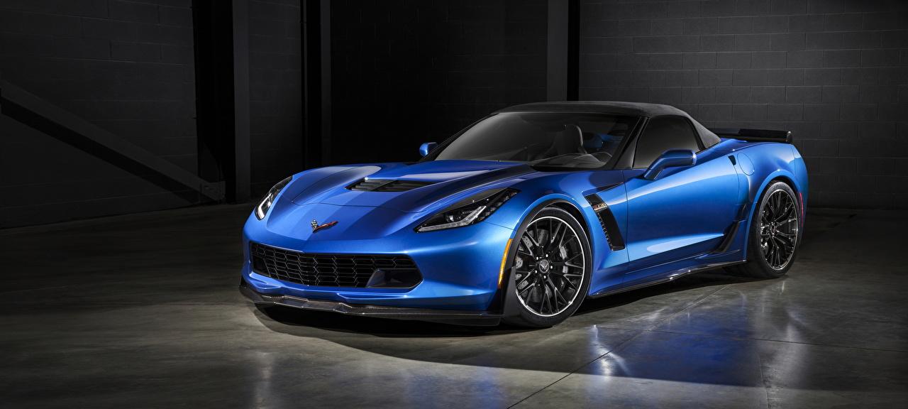 Images Chevrolet Blue Light Blue Cars auto automobile