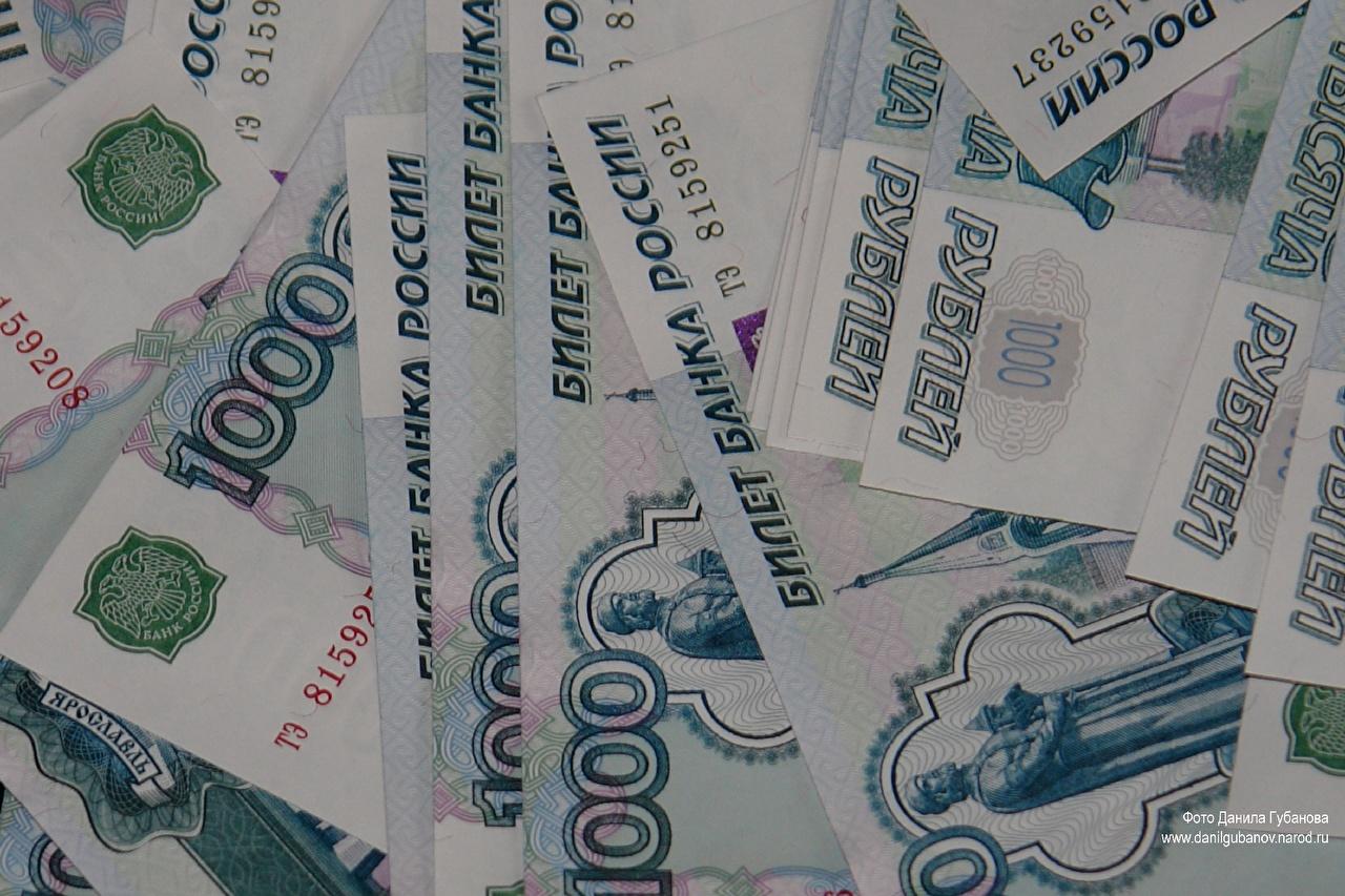 банк москвы кредит наличными онлайн калькулятор