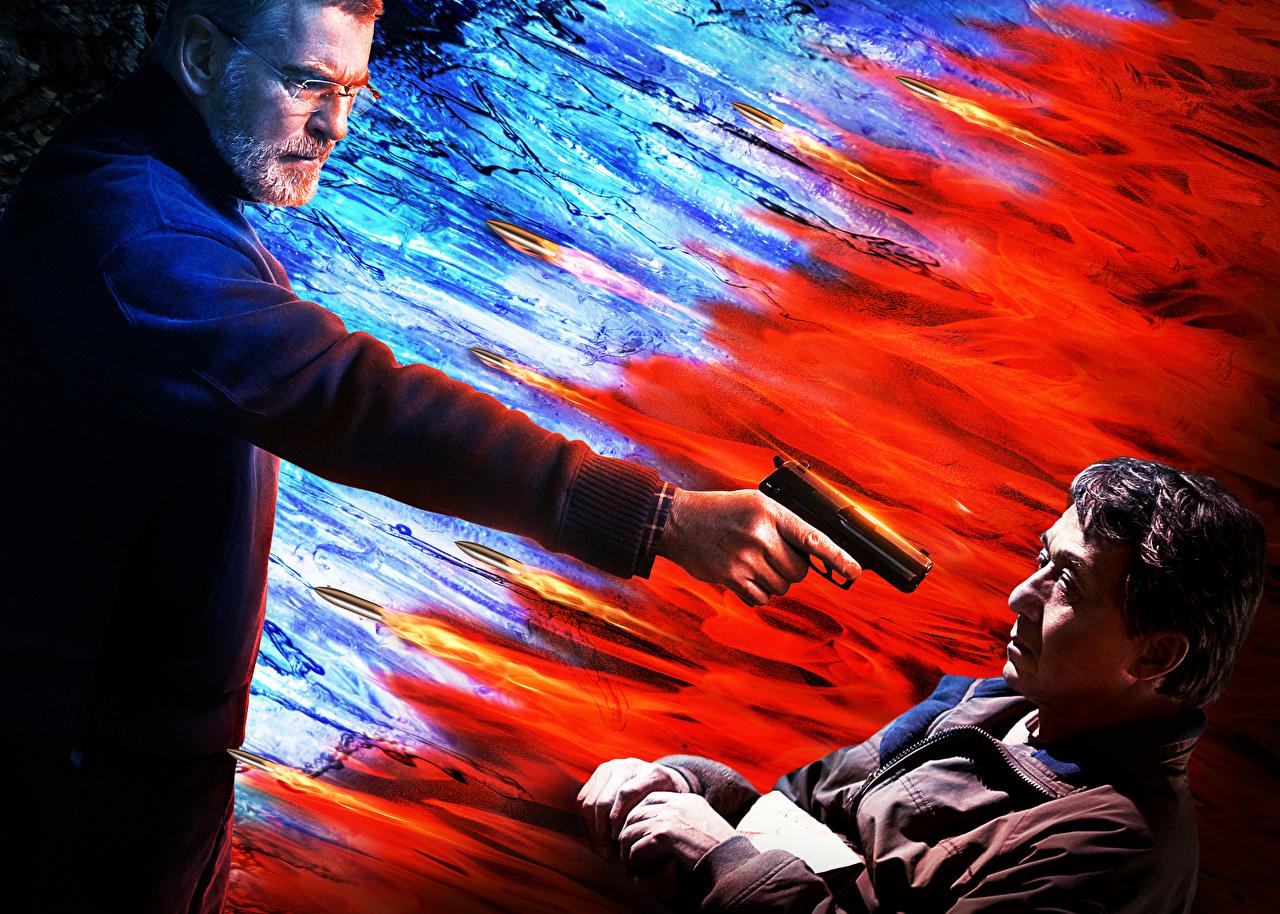 壁紙 ジャッキー チェン 男性 ピストル ピアース ブロスナン The Foreigner 17 2 二つ 映画 有名人 ダウンロード 写真