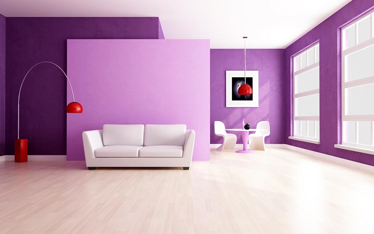壁紙 インテリア ソファ 部屋 デザイン ハイテク建築 3dグラフィックス ダウンロード 写真
