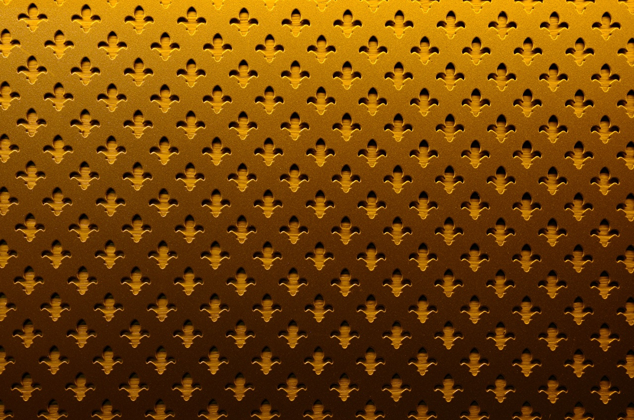 Wallpaper Texture Metal Gold color metallic