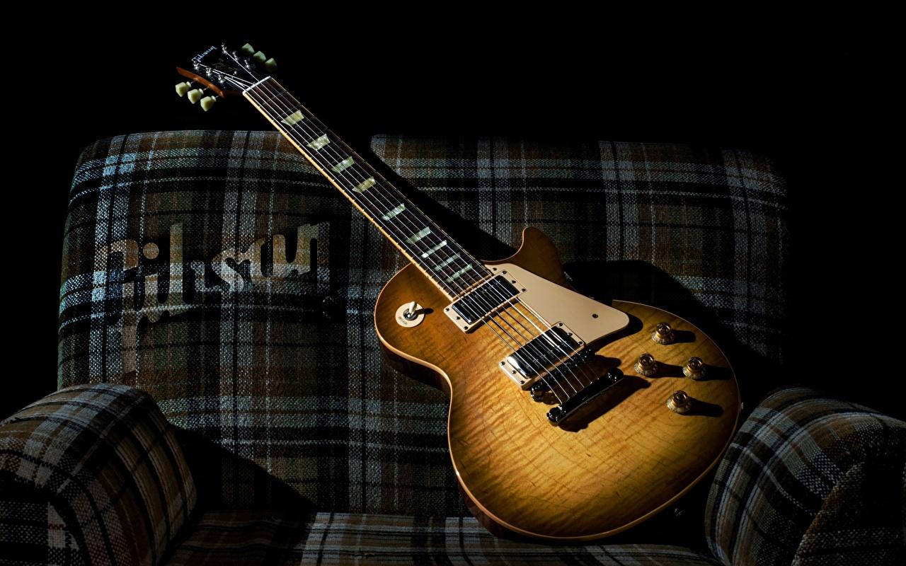 壁紙 ギター アームチェア ダウンロード 写真