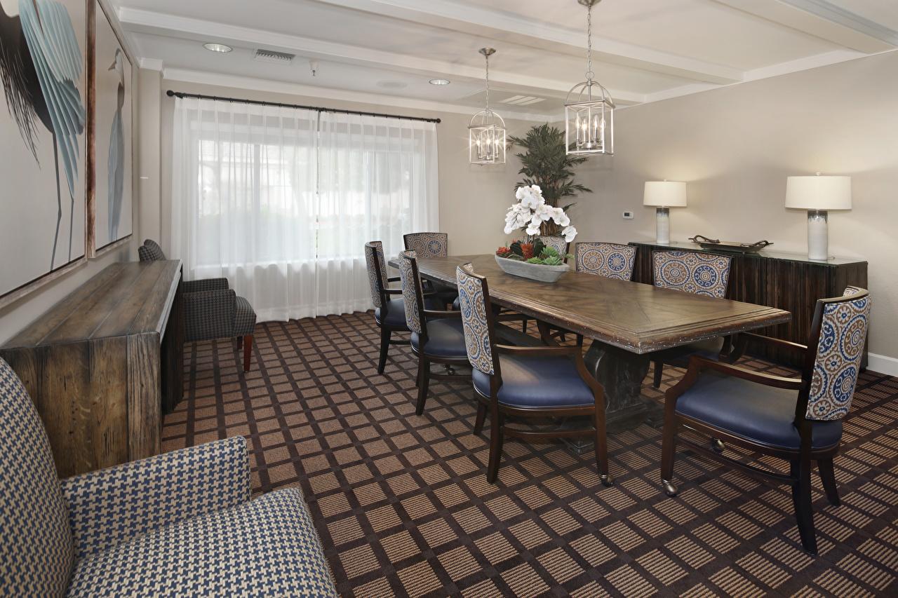 Fotos Wohnzimmer Innenarchitektur Stuhl Tisch Design
