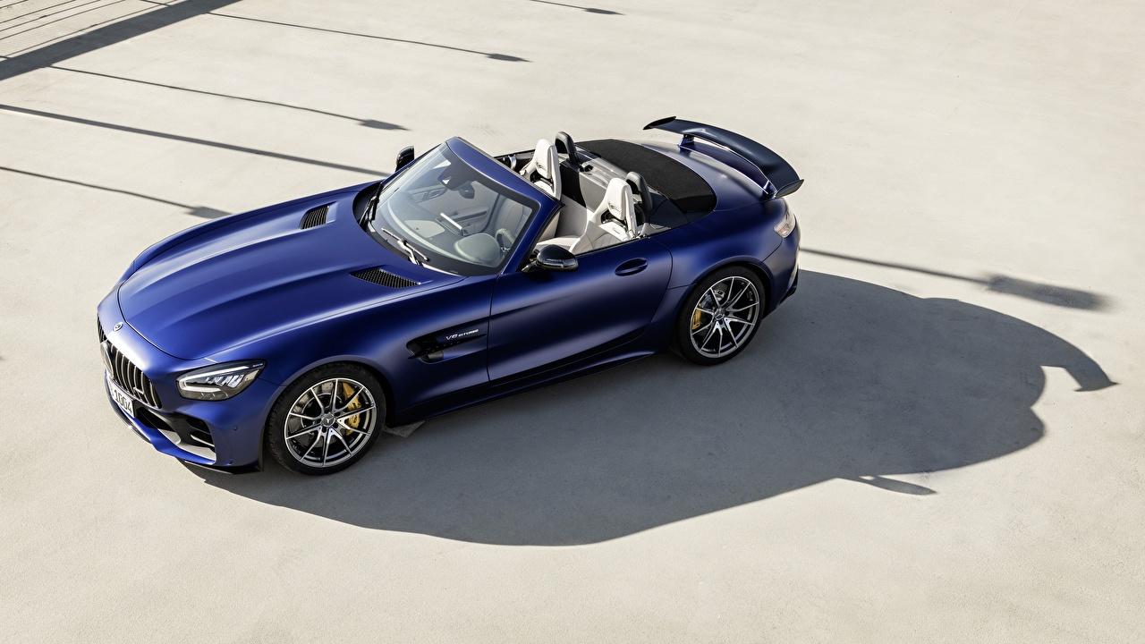 Mercedes-Benz_AMG_GT_R_2019_Blue_Roadster_564146_1280x720.jpg