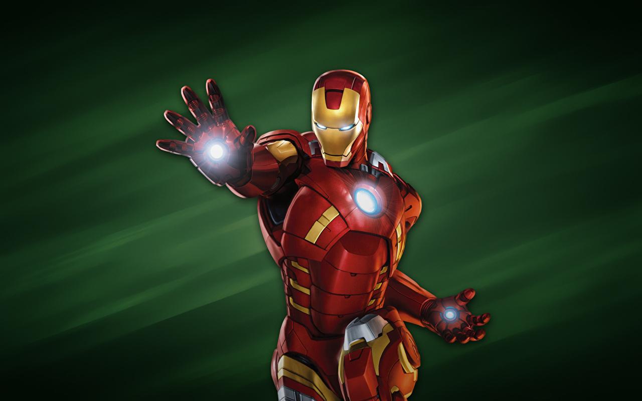 壁紙 アイアンマン 映画 アイアンマン コミックヒーロー ファンタジー 映画 ダウンロード 写真