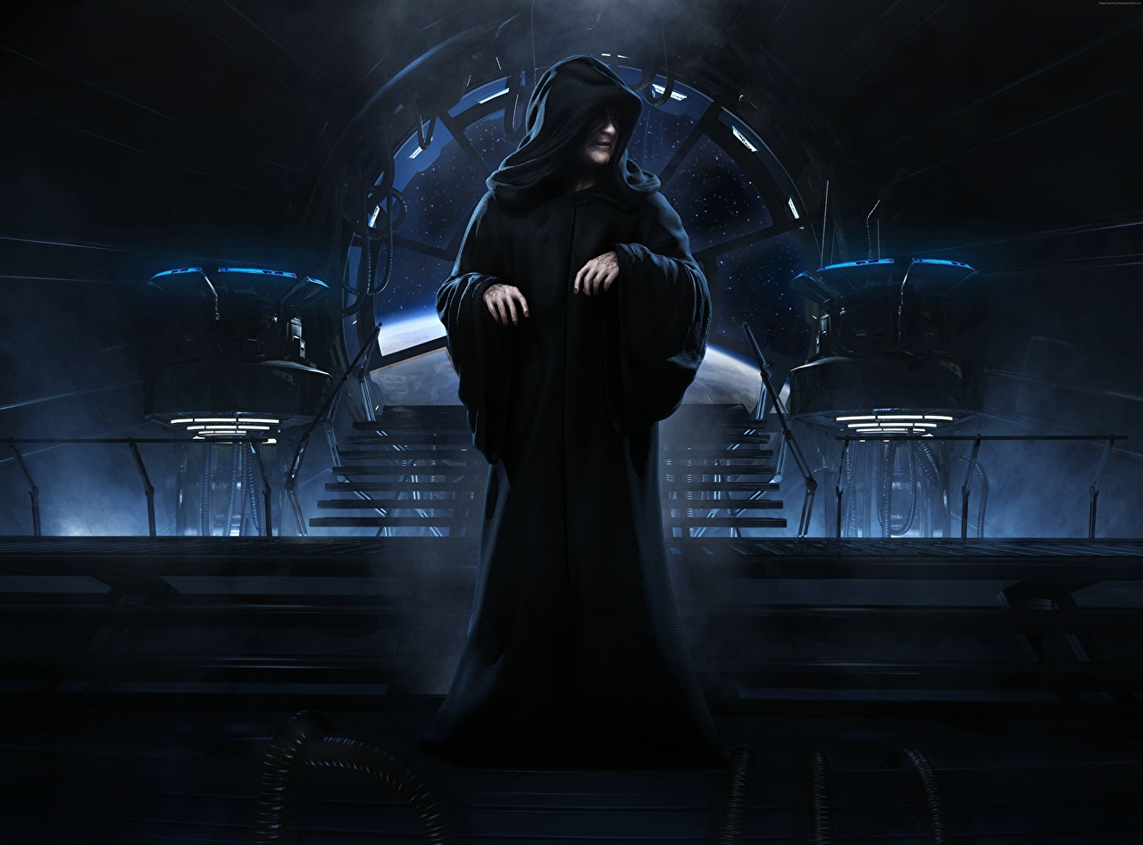 Desktop Wallpapers Star Wars The Force Awakens Men Sith Lord