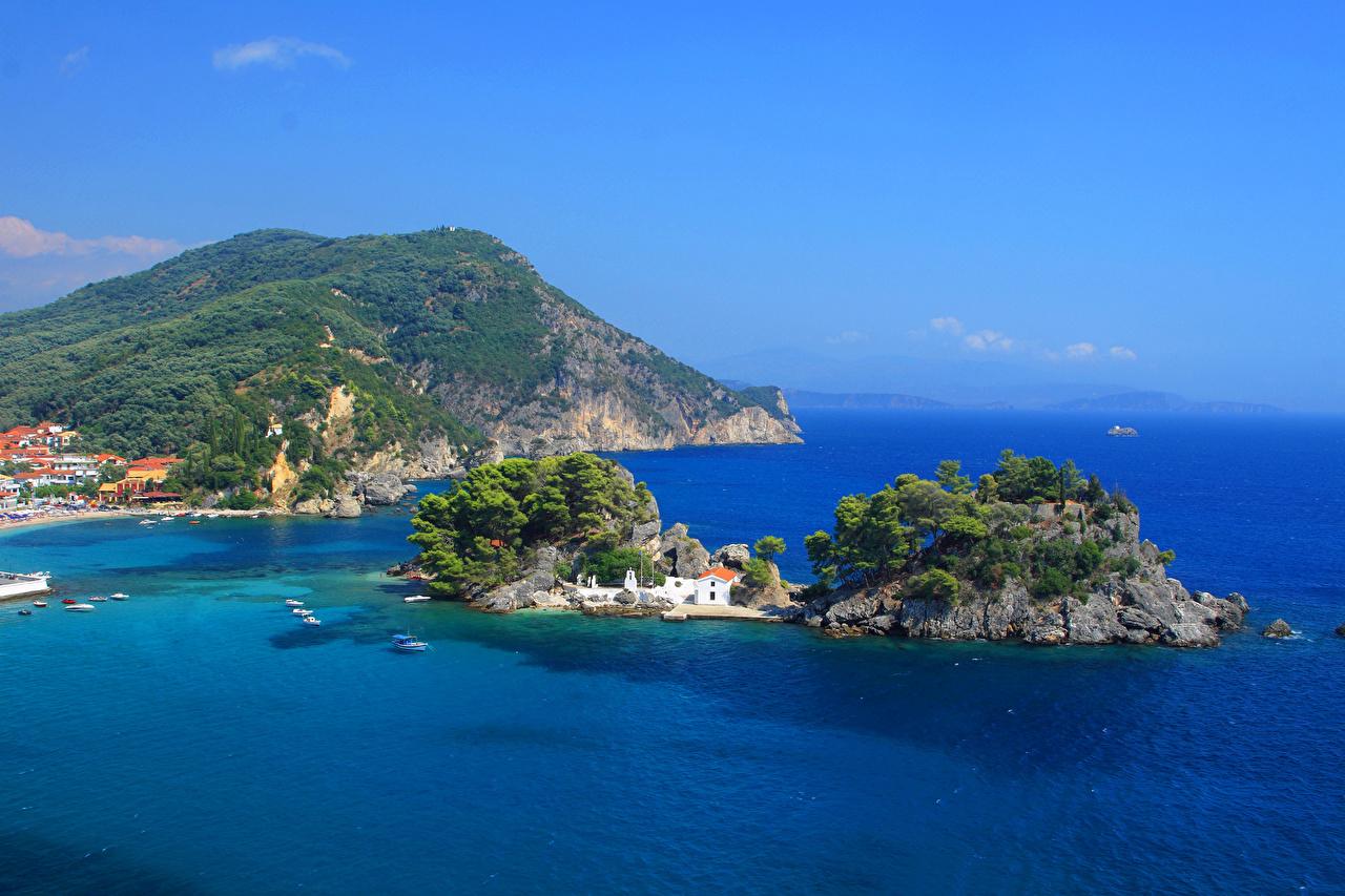 Scenery_Greece_Sea_454521.jpg