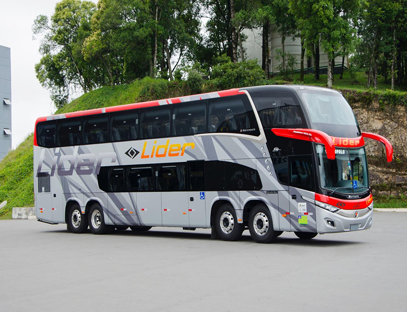 Mercedes-Benz_Bus_564968_1336x1024.jpg