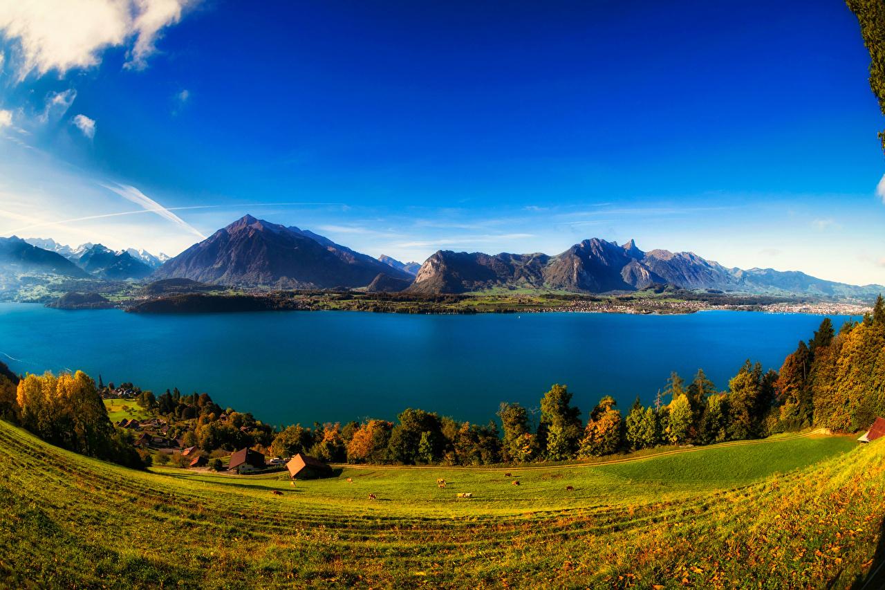 Image result for wallpaper switzerland nature