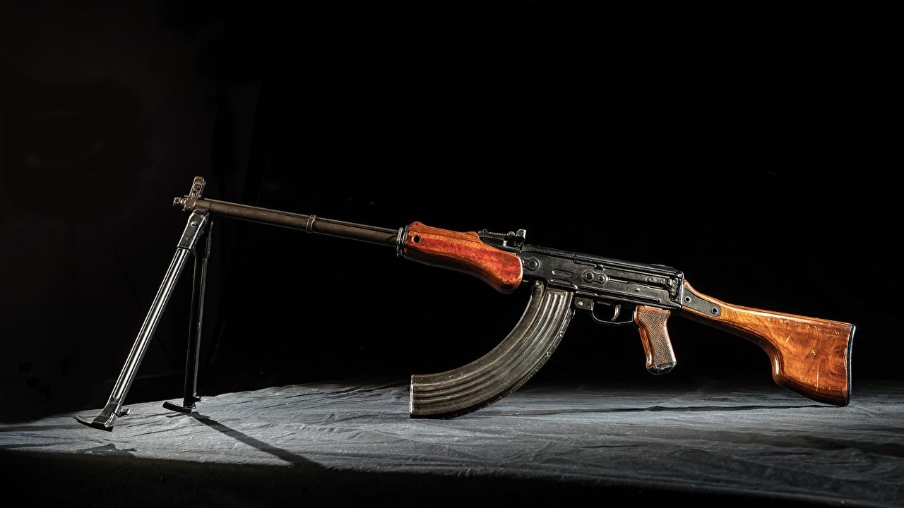 壁紙 機関銃 Tkb 516m ロシアの 陸軍 ダウンロード 写真