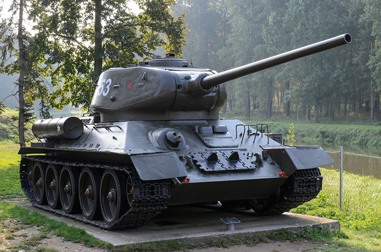 Tanks_Monuments_T-34_T-34-85_Russian_513