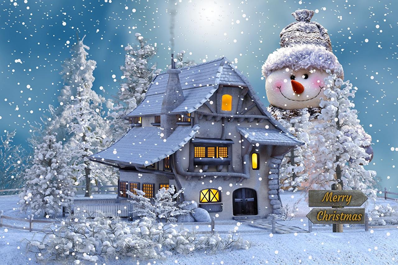 英語 雪だるま 溶けない雪だるまの作り方