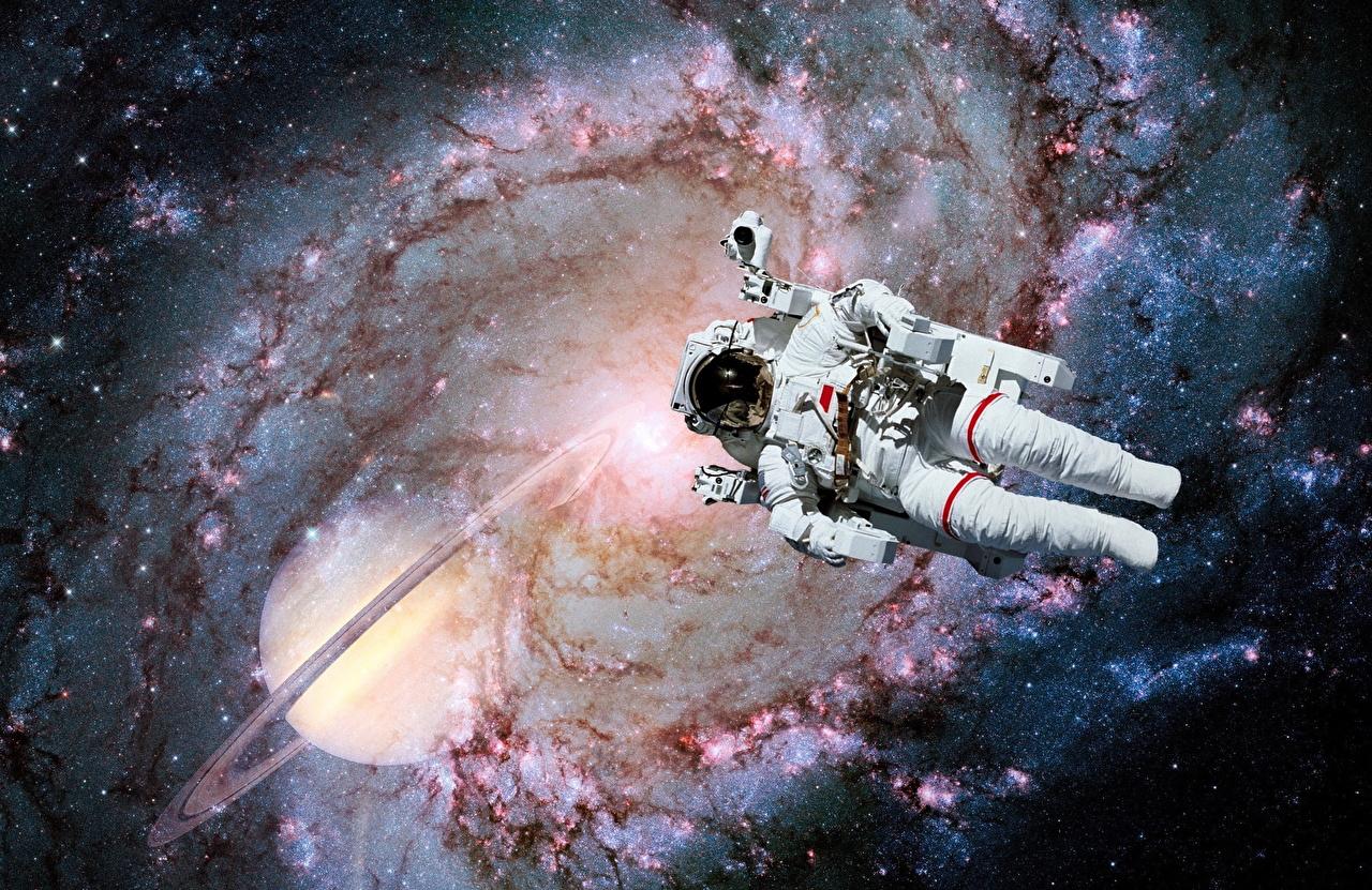 Desktop Wallpapers Cosmonauts US Space astronaut cosmonaut American