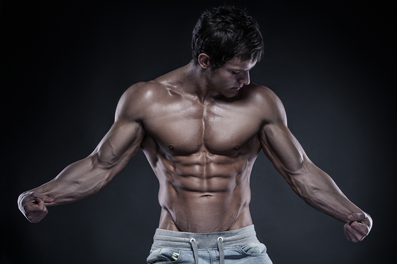 SARMS: Pros And Cons