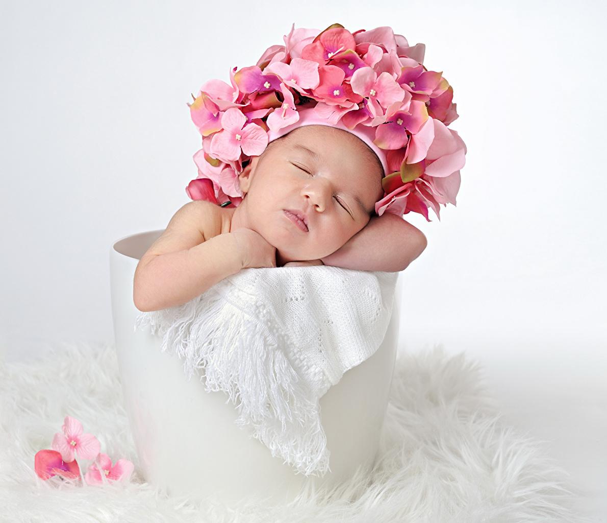 壁紙 赤ちゃん 眠る 小さな女の子 子供 ダウンロード 写真