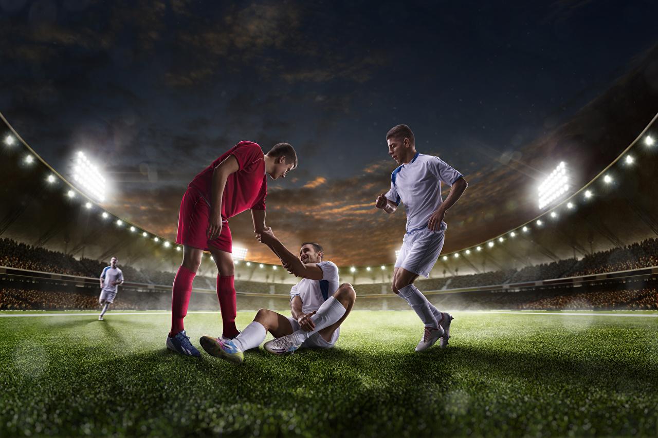 3 tips Kunci Sukses Seorang Bettor Bermain Di Situs Bola Online Terpercaya