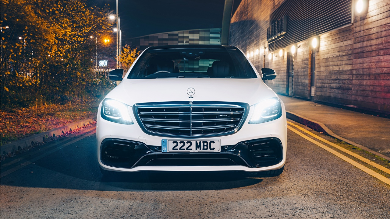 Mercedes-Benz_AMG_S_63_4MATIC_2017_Front_White_562268_1280x720.jpg