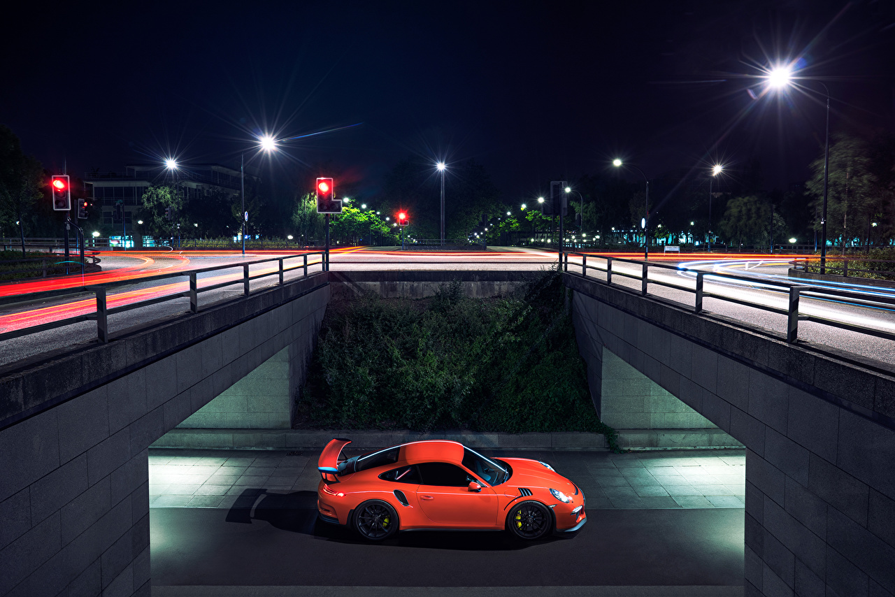Fondos De Pantalla Carreteras 2015 Porsche 911 Gt3 Rs Uk
