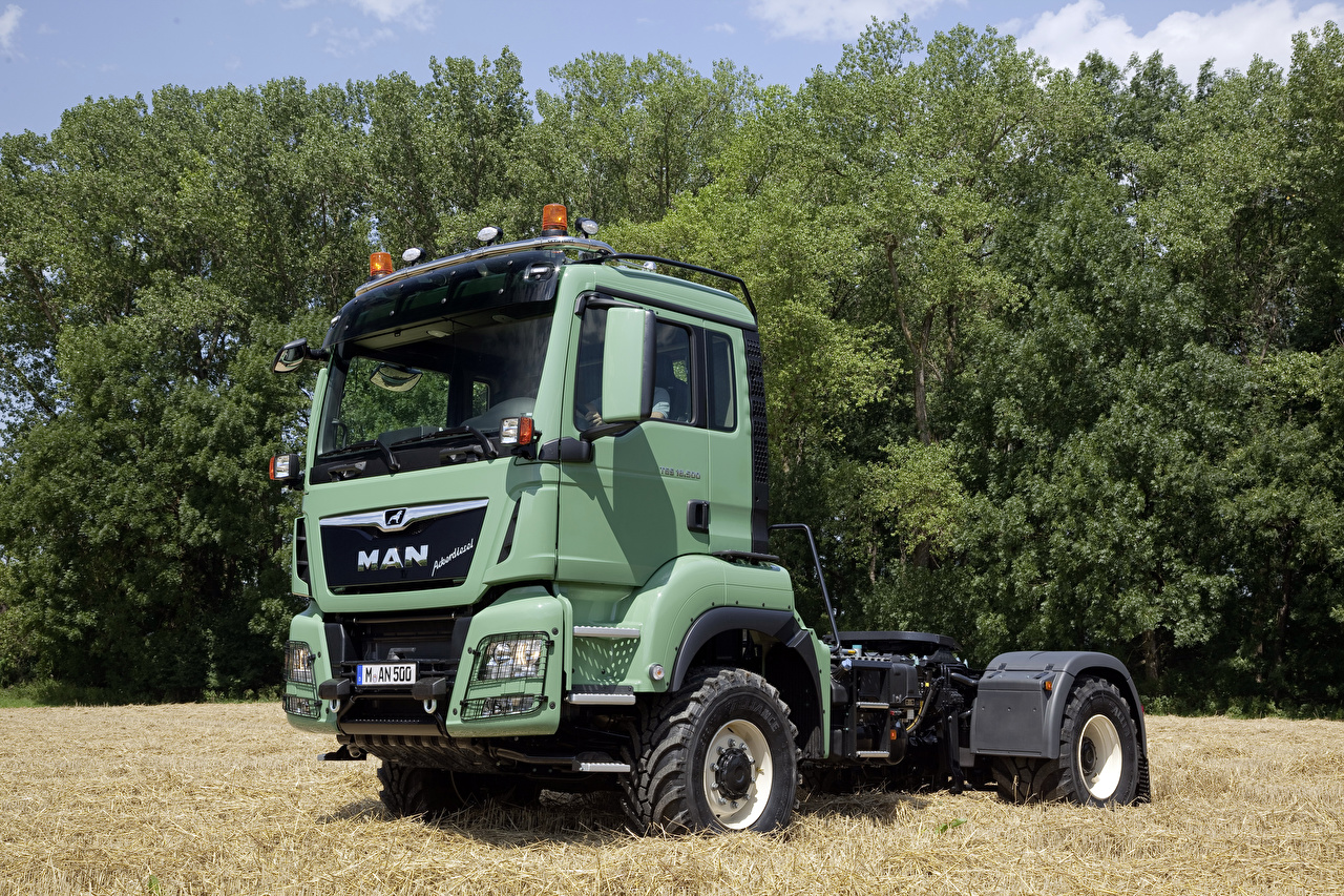 Desktop Wallpapers Trucks automobile lorry Cars auto