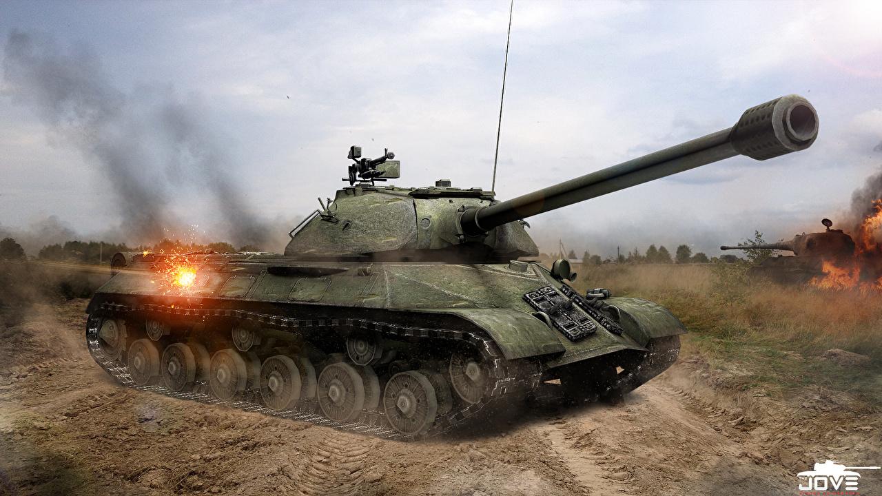 World Of Tanks Ohne Download Spielen