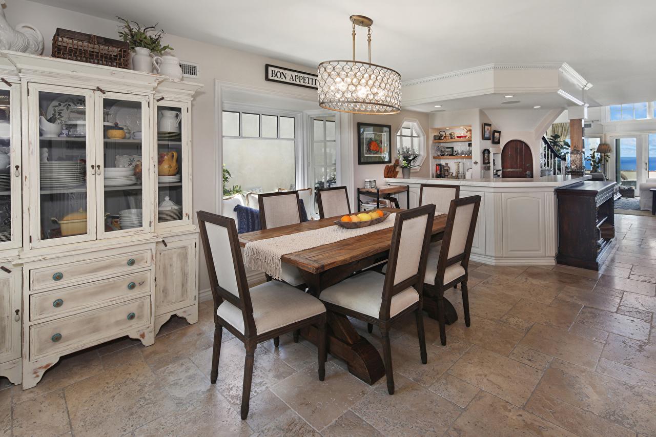 Desktop Hintergrundbilder Wohnzimmer Innenarchitektur Tisch Stuhl Kronleuchter Design Lüster Stühle