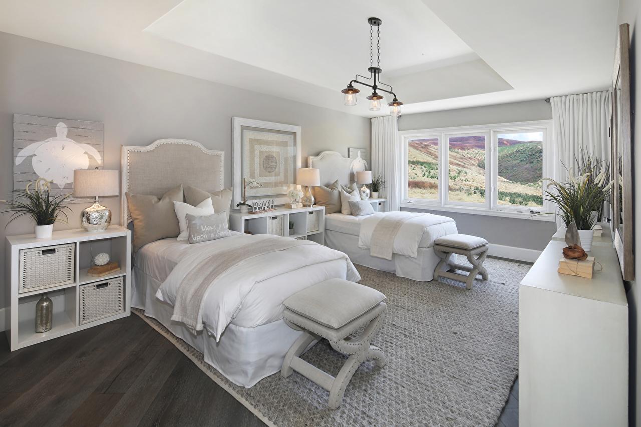 Images Bedroom Interior Bed Rug Chandelier Design Carpet