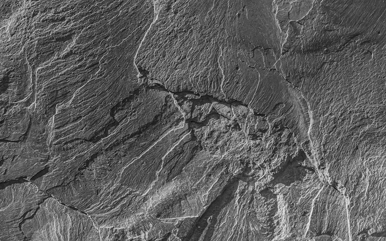 Desktop Wallpapers Texture Stones stone