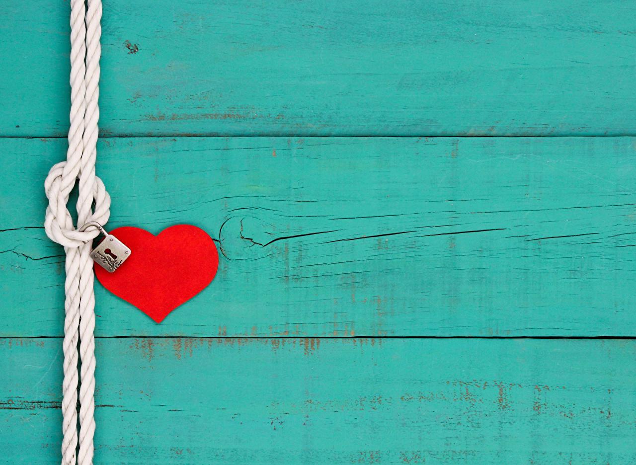 Bilder på skrivbordet Alla hjärtans dag Hjärta Träplankor