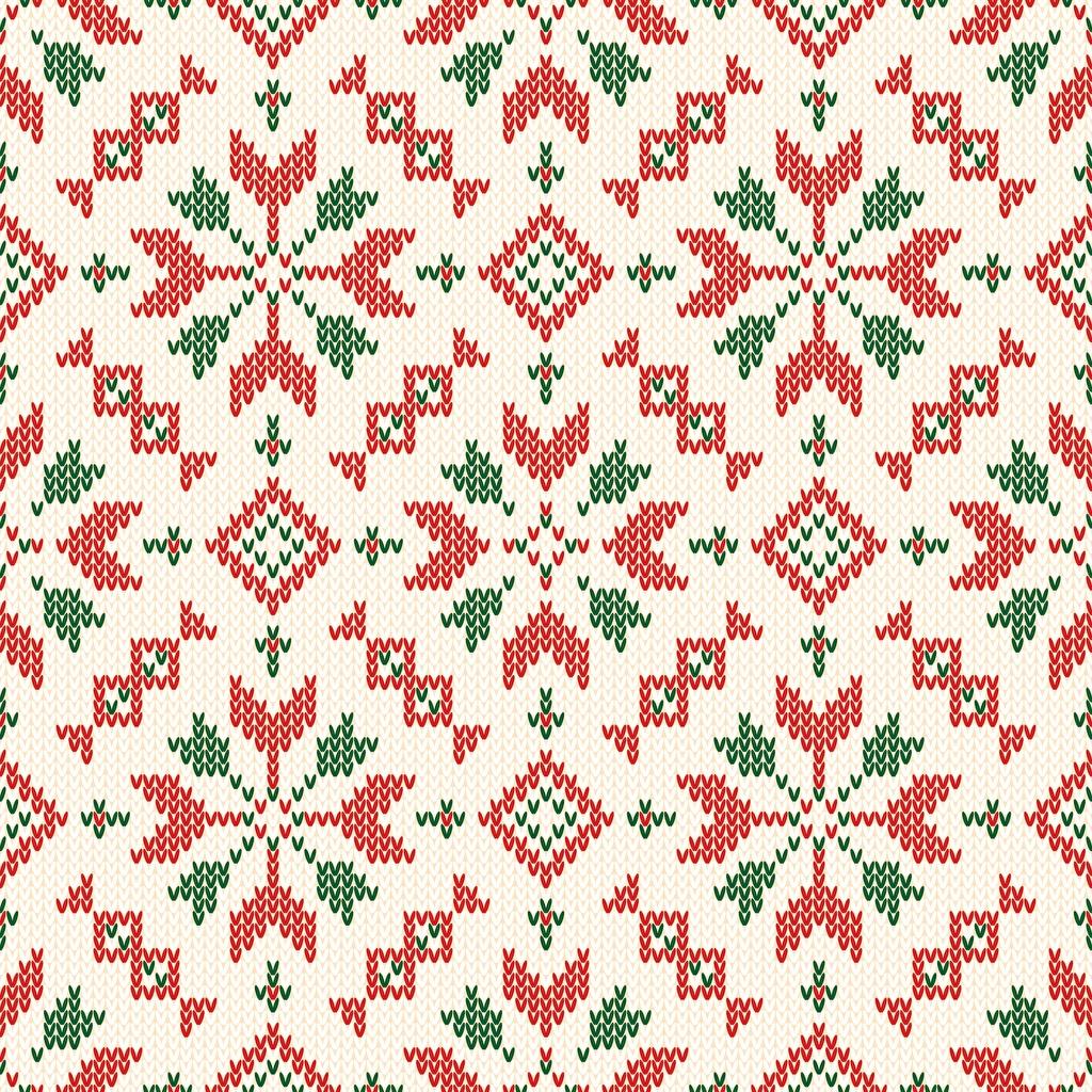 Bilder von Textur Tracerie Sweatshirt Ornament