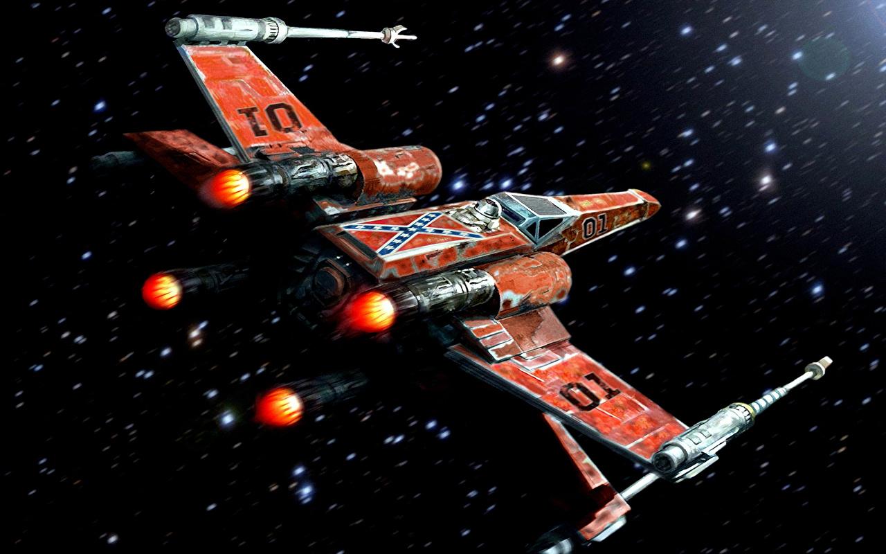 Wallpaper Star Wars - Movies Starship Fantasy film Technics Fantasy Movies