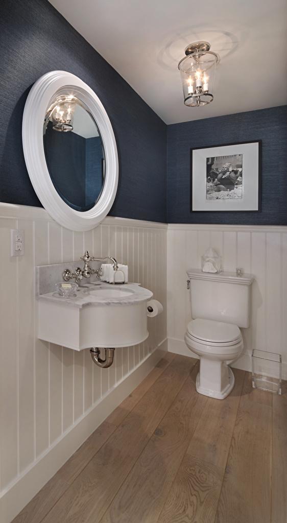 Bilder von Toilette Innenarchitektur Design