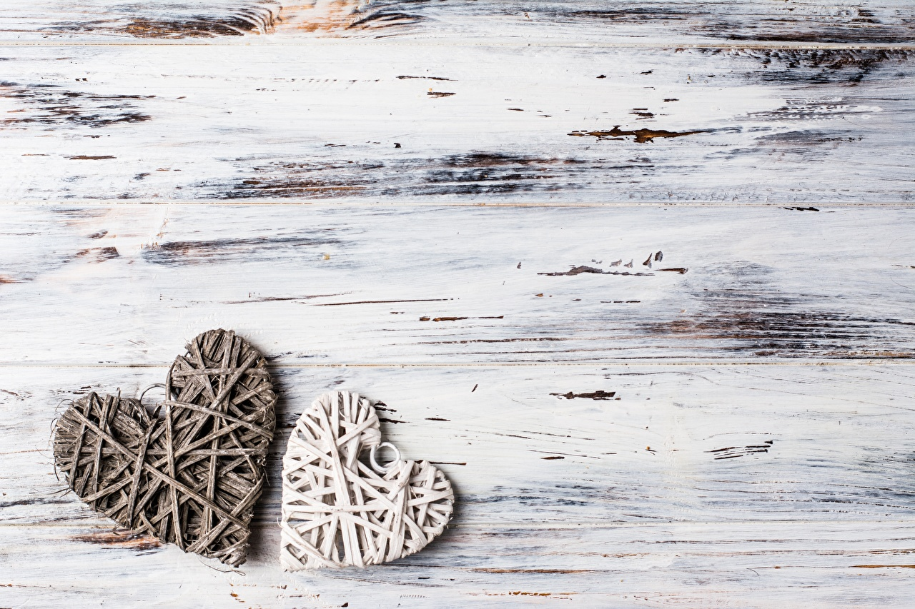 Bilder Valentinstag Herz Vorlage Grußkarte