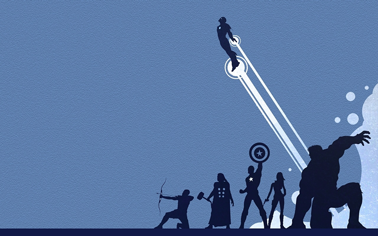Images The Avengers (2012 film) Movies film