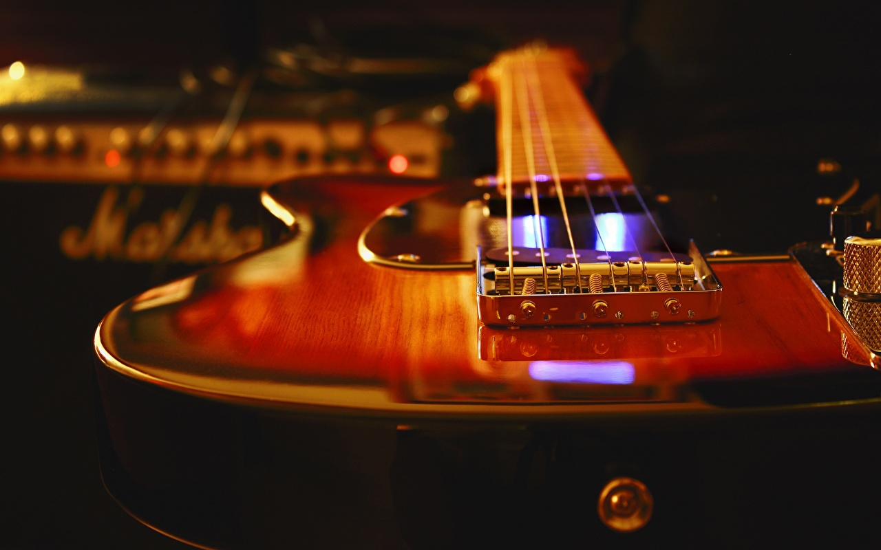 壁紙 クローズアップ ギター ダウンロード 写真